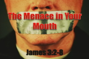 The Menace in Your Mouth.Still001