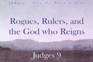 rogues rulers